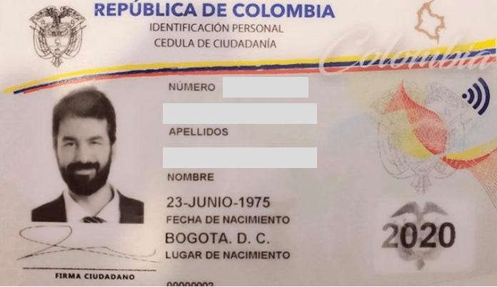 Imagen: Certificado Electoral Â¿Como obtenerlo?