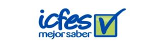 Imagen; ¿Cómo Descargar el Certificado ICFES?