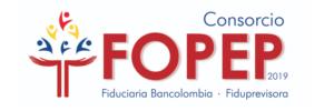 Imagen: Certificados Consorcio FOPEP y Cupones