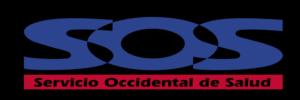Imagen: Descargar Certificado de EPS SOS + Formulario