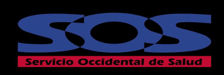 Descargar Certificado de EPS SOS + Formulario
