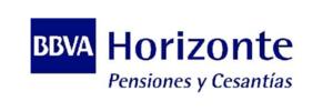 Imagen; Horizonte Pensiones | ¿Cómo descargar el certificado?